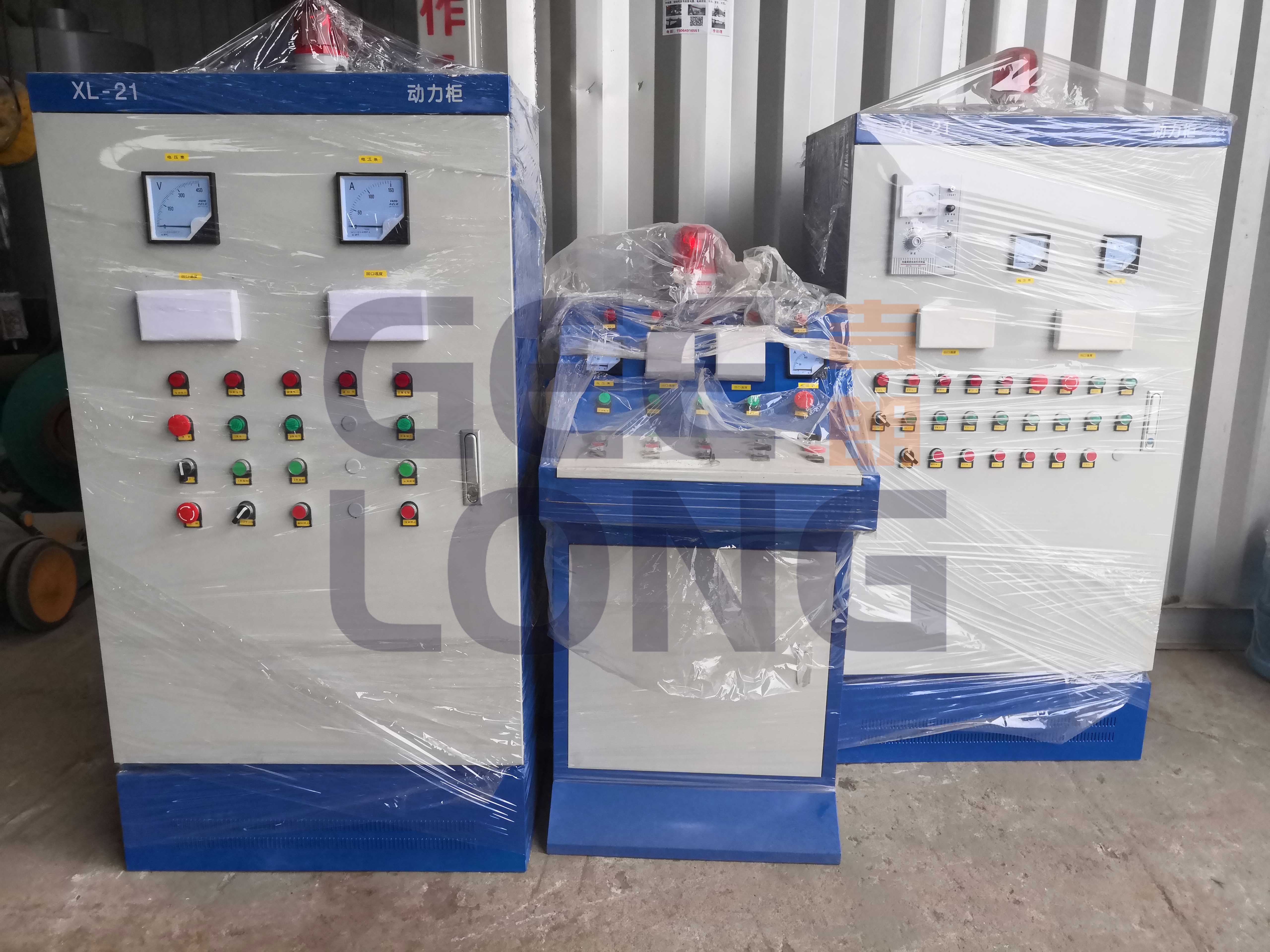 electric control cabinet of boiler.jpg