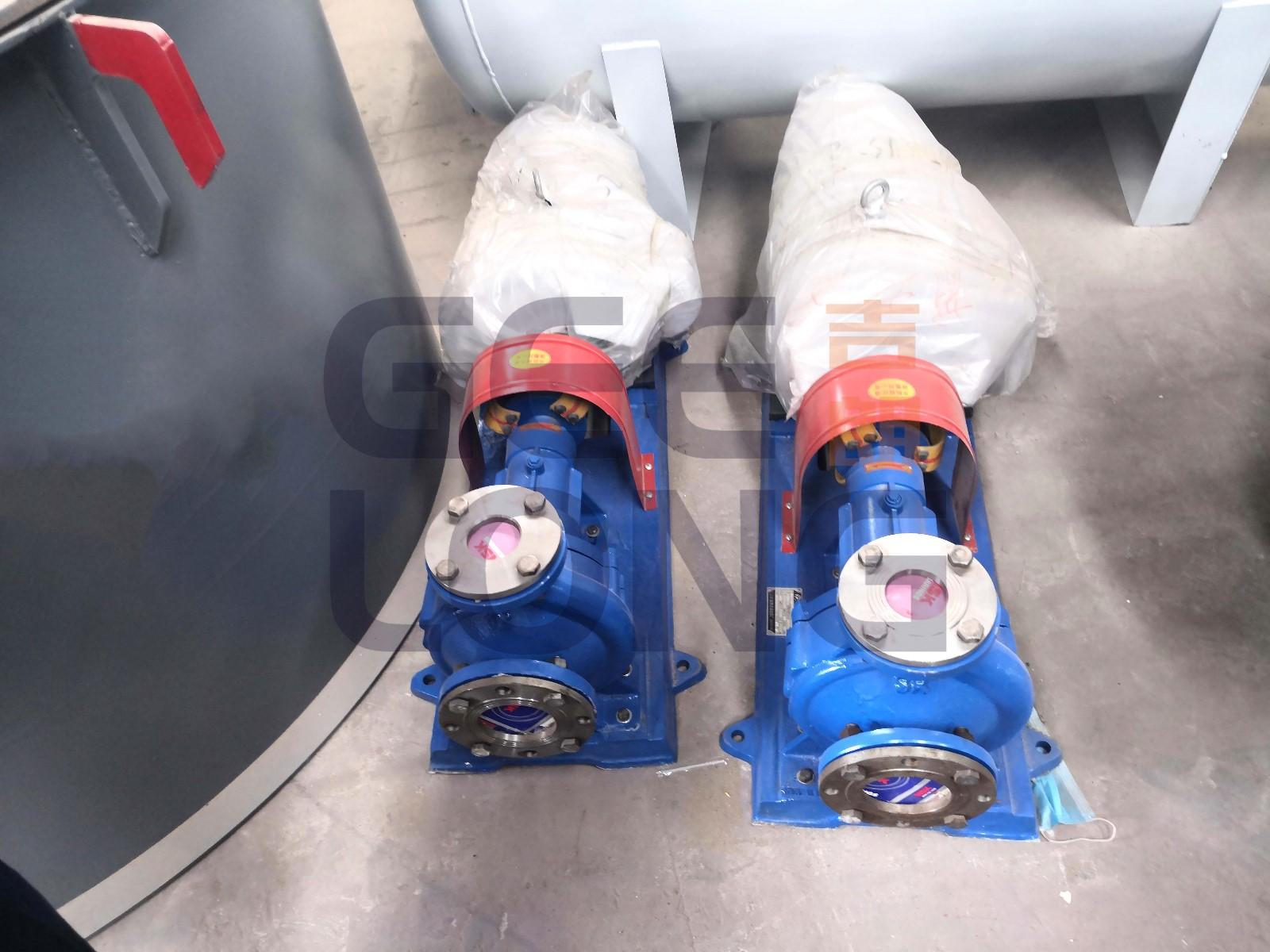 circulating pump for boiler usage.jpg