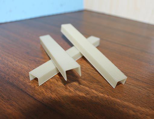 Plastic nails5