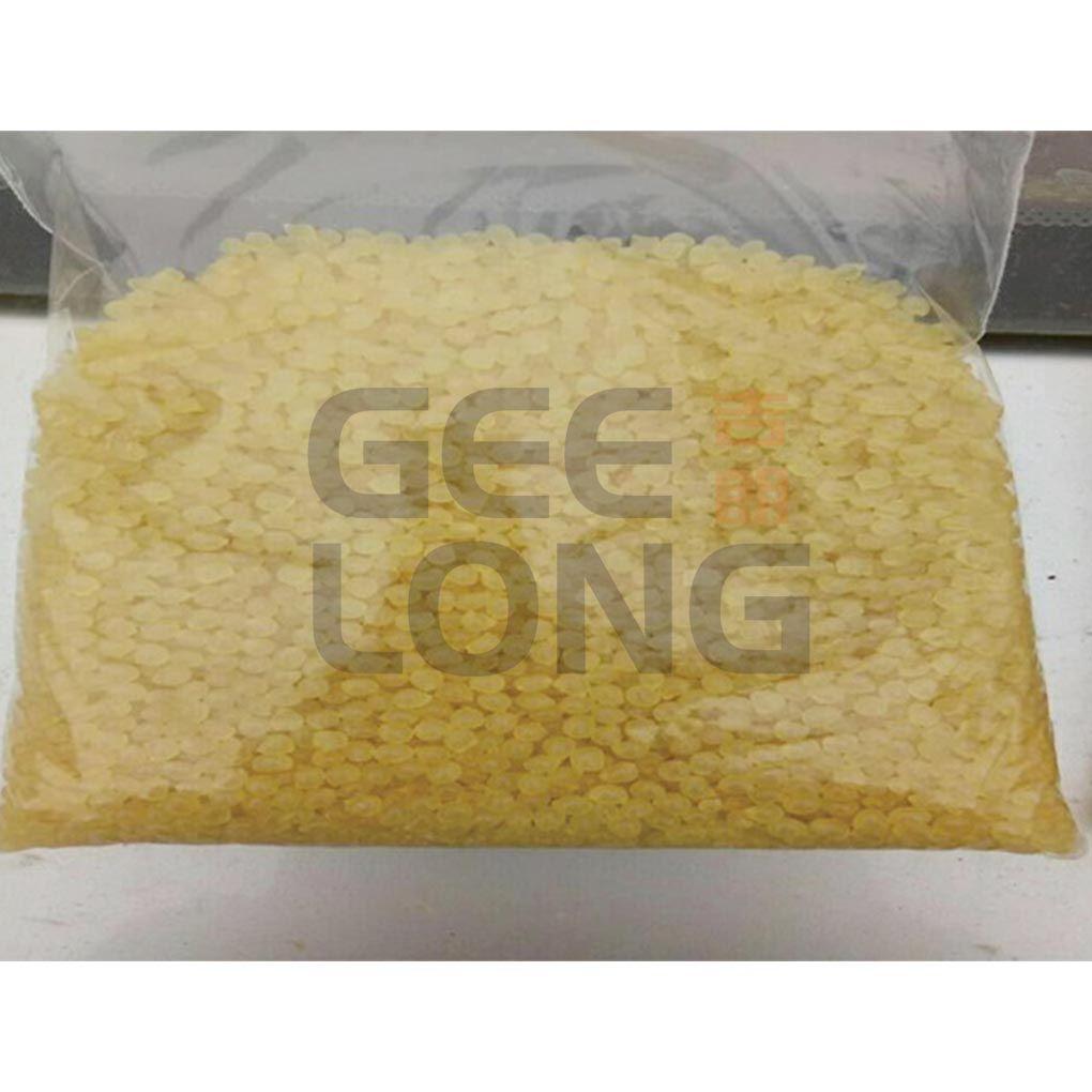 Composing Glue Granules
