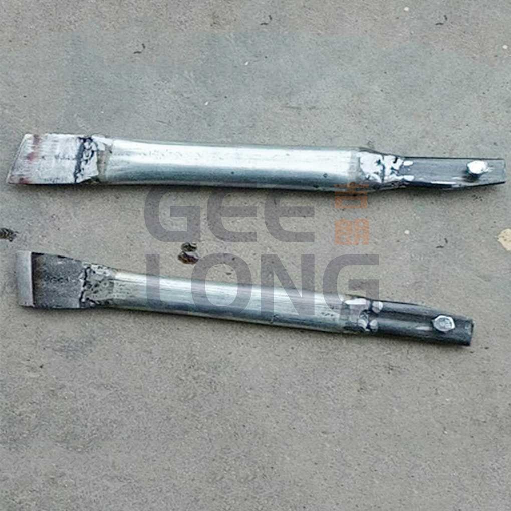 Veneer Repairing Knife