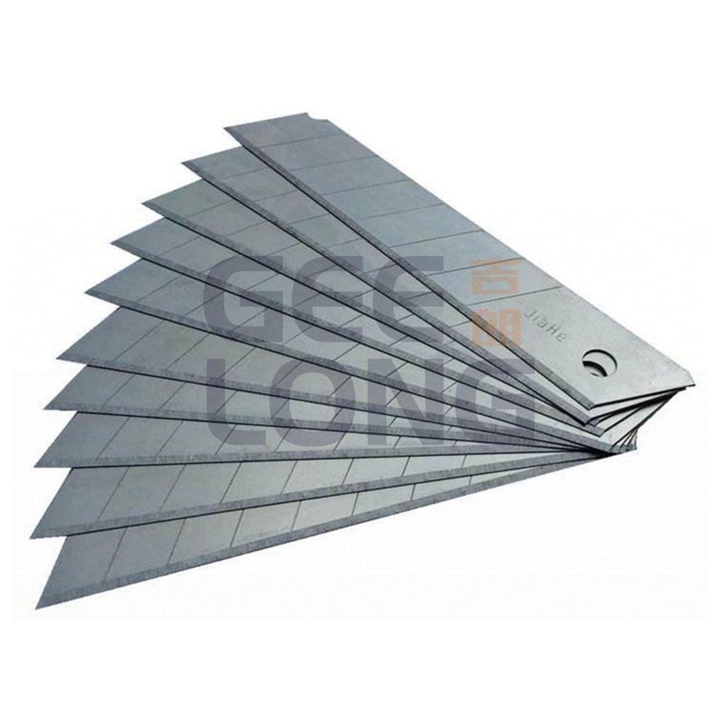 Woodpecker Blade