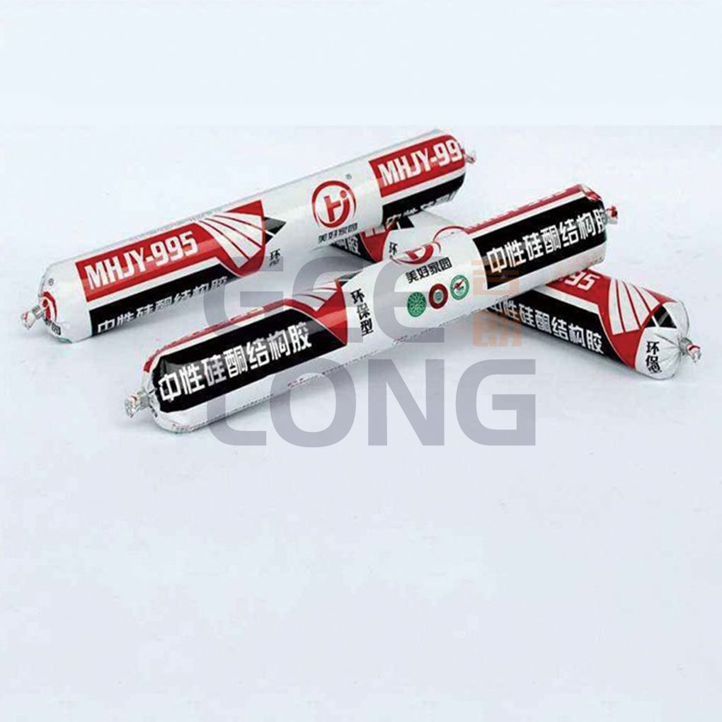 Structural Adhesive