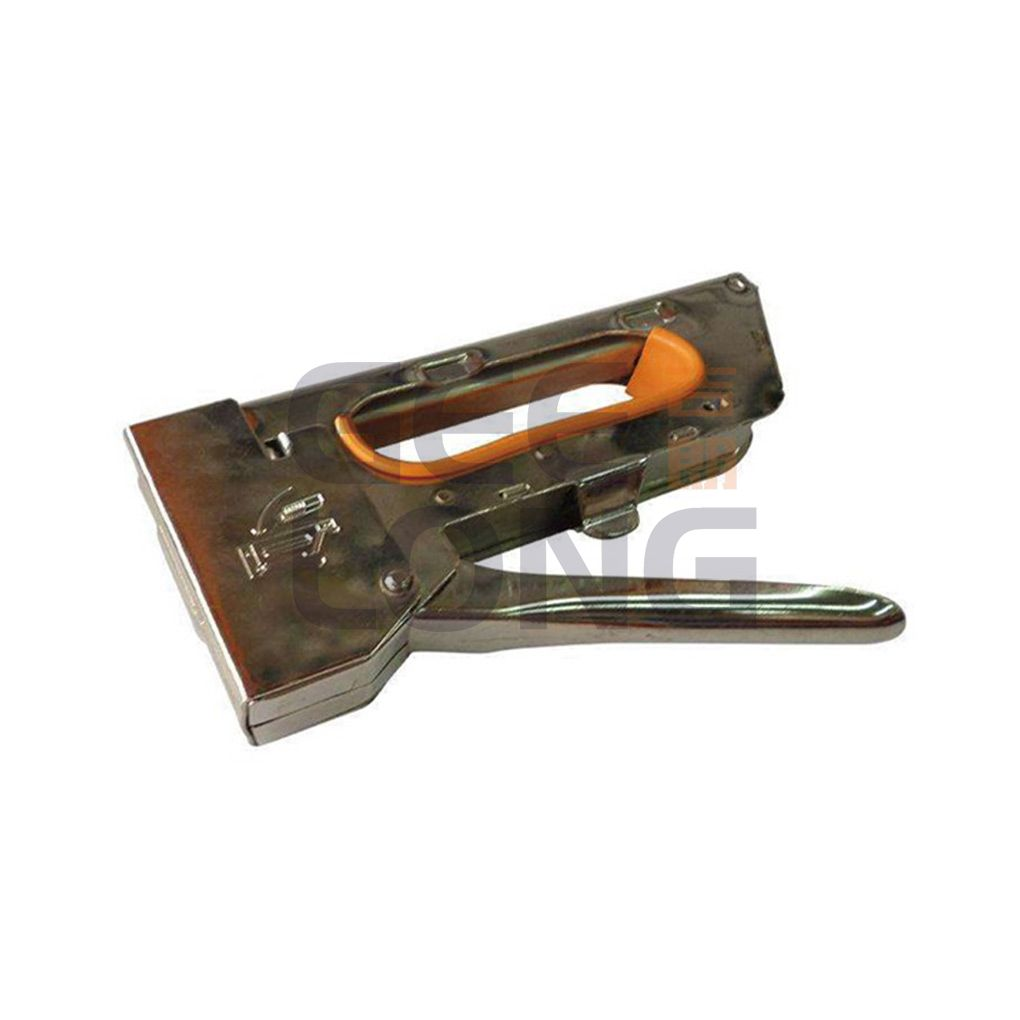 Manual Gun For Resin Nail