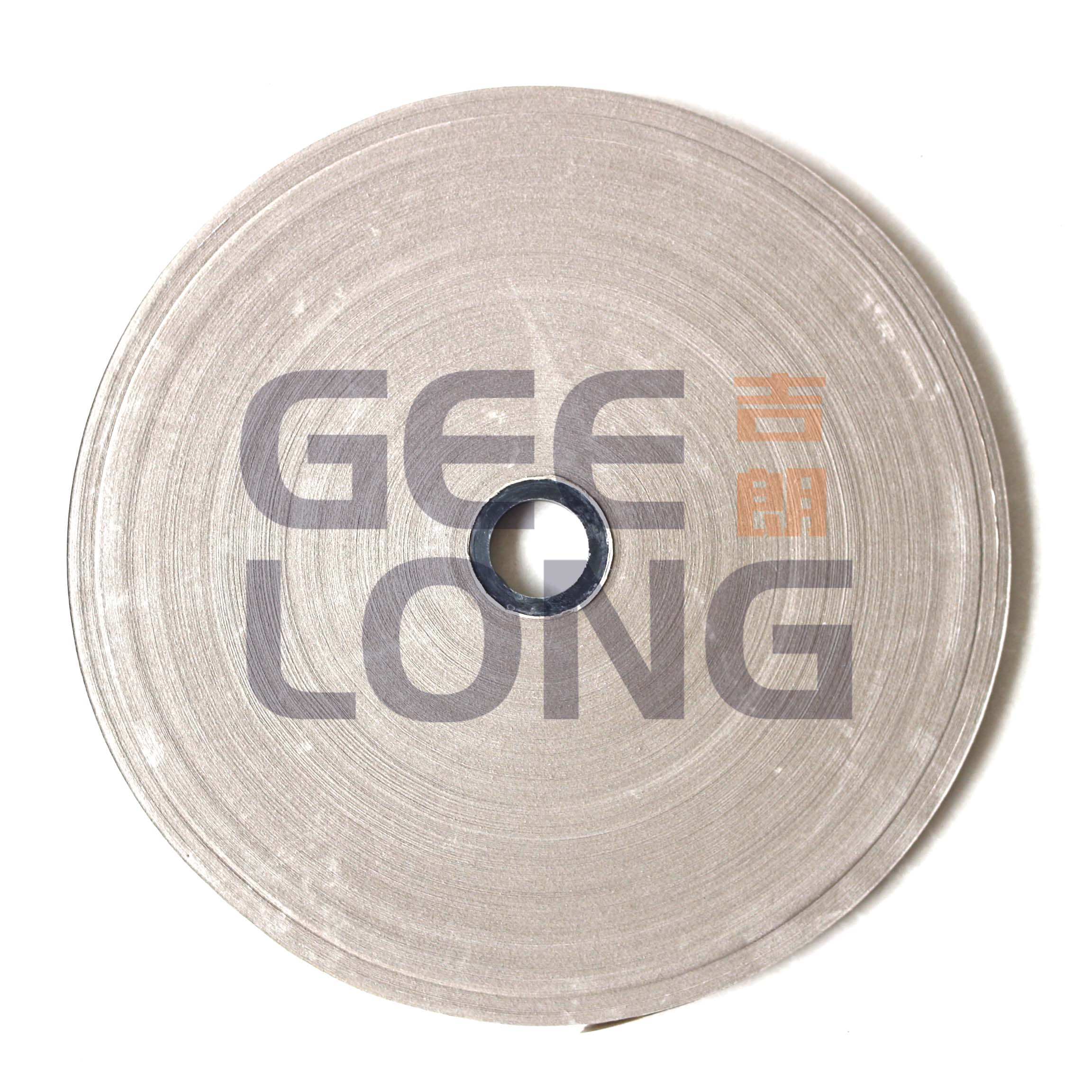 Veneer Tape, Reeling Tape for Face Veneer