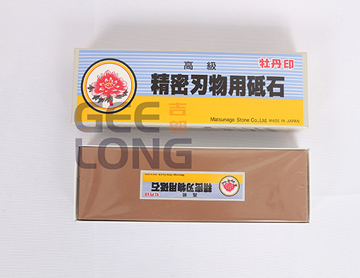whetstone for peeling knife, debarking knife