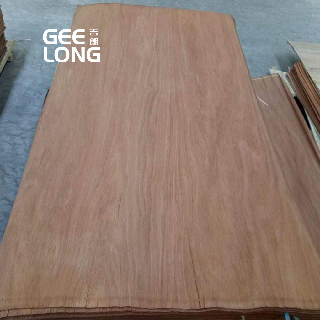 bng face veneer for exporting